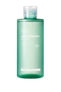 Очищающая вода DR.G PH CLEANSING WATER, 200мл