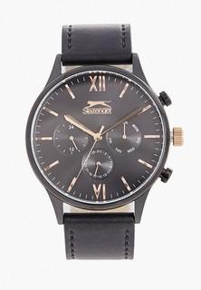 Часы Slazenger