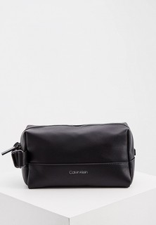 Несессер Calvin Klein
