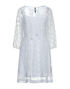 Короткое платье Manila Grace