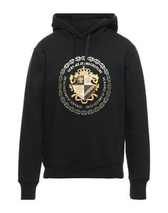Толстовка Versace Jeans Couture