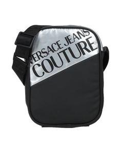 Сумка через плечо Versace Jeans Couture