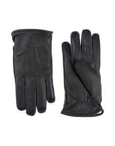 Перчатки Bolongaro Trevor
