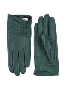 Перчатки Naf Naf
