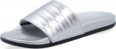 Шлепанцы женские adidas Adilette Comfort, размер 36