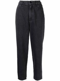 Forte Forte прямые джинсы