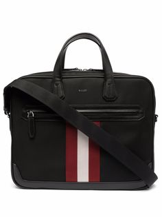 Bally сумка для ноутбука