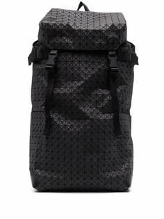 Bao Bao Issey Miyake рюкзак Daypack