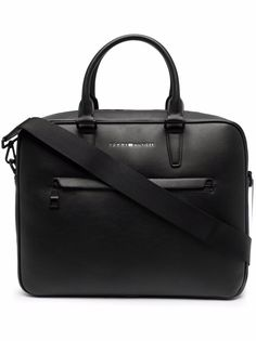 Tommy Hilfiger сумка для ноутбука Metro