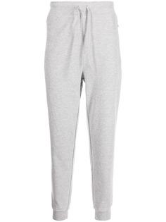 Polo Ralph Lauren зауженные спортивные брюки