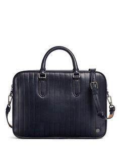 Ermenegildo Zegna сумка для ноутбука