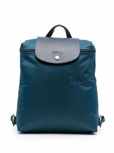 Longchamp рюкзак Le Pliage