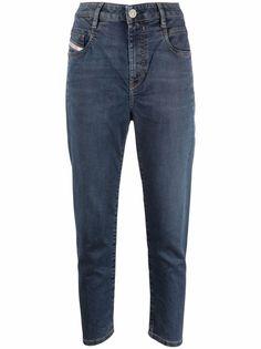 Diesel джинсы Fayza JoggJeans®