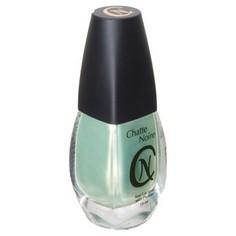Лак для ногтей Chatte Noire №418