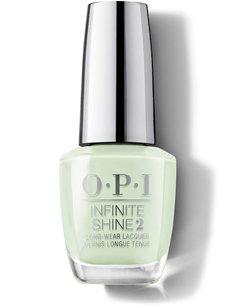 Лак для ногтей OPI Infinite Shine ThatS Hula-Rious, 15 мл