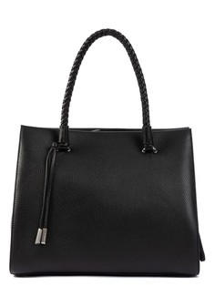 Сумка женская Eleganzza ZQ01-1220 черная