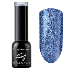 Гель-лак Cosmake Diamond №106