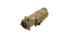 Тактический фонарь Element M3X Long DE (EX175-DE)