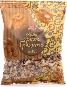 Орехи грецкие Мааг очищенные 150 г