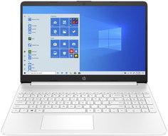 Ноутбук HP 15s-eq1364ur (491L5EA)