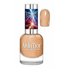 Лак Alvin Dor Laser Show №10