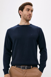 Джемпер мужской BLUE SEVEN blue 7 376229 синий XL