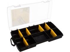 Ящик для инструментов Stanley STST81679-1