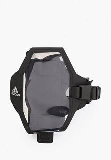 Пояс для бега adidas