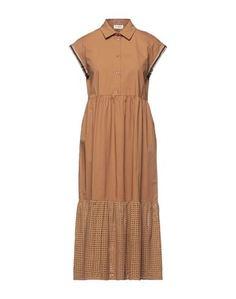 Платье миди LE Coeur Twinset