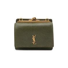 Поясная сумка Kate Saint Laurent