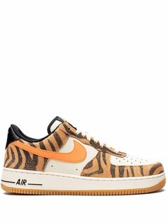 Nike кроссовки Air Force 1 07 PRM