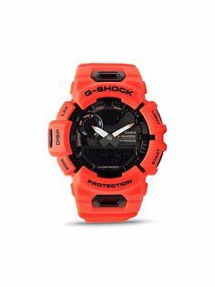 G-Shock наручные часы GBA-9004-AER 51 мм