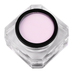 Пудра MADELON акриловая, 30 мл прозрачно-розовый