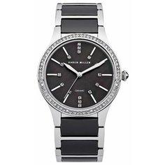 Наручные часы Karen Millen KM122BM