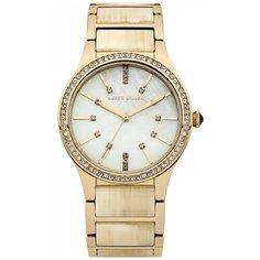 Наручные часы Karen Millen KM128CGM