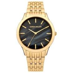 Наручные часы Karen Millen KM106BGM