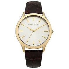 Наручные часы Karen Millen KM106TGA