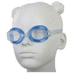 Очки для плавания детские Start Up