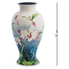 Ваза Орхидея JP-96/36 113-107104 Pavone