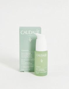 Сыворотка для лица с салициловой кислотой Caudalie Vinopure Blemish Control, 30 мл-Бесцветный