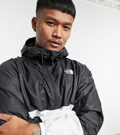Белая куртка-анорак The North Face Wind – эксклюзивно для ASOS-Белый