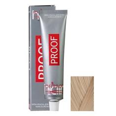 Крем-краска для волос SOFIPROFI Proof 8.0