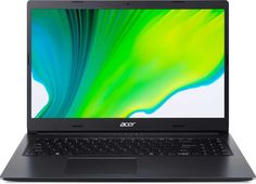 Ноутбук Acer Aspire 3 A315-23-R8WC Black (NX.HVTER.01L)