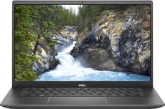 Ноутбук Dell Vostro 5402 (5402-5187)