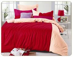 Комплект постельного белья Valtery home collection семейный