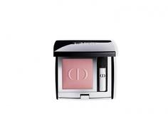 Тени для век с сатиновым финишем Dior