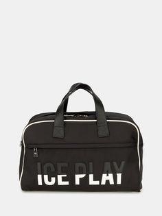 Ice Play Дорожная сумка