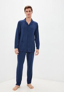 Пижама Sofi De Marko