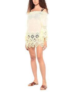 Пляжное платье Temptation Positano