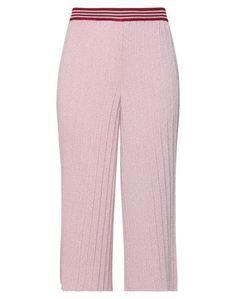 Укороченные брюки Gotha